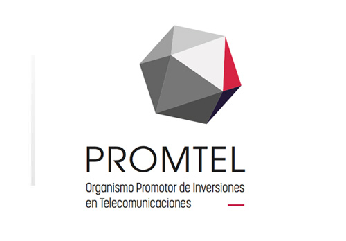 Promtel Global Solutions
